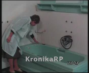 Przemysł urządzeń sanitarnych