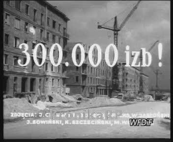 300.000 izb!