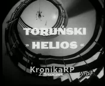 Toruński