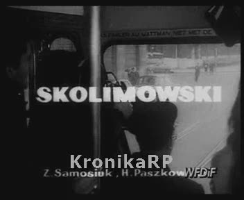 Skolimowski