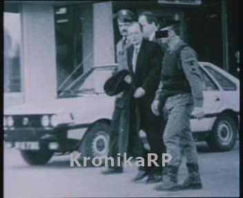 Policjanci bez granic