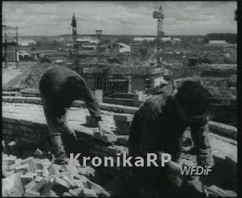 Wielkie budowy Związku Radzieckiego