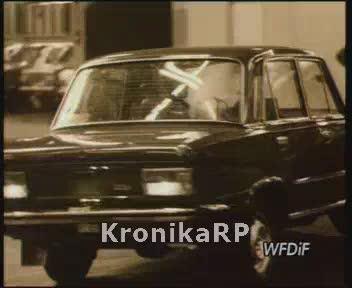 Narodziny Fiata 125p