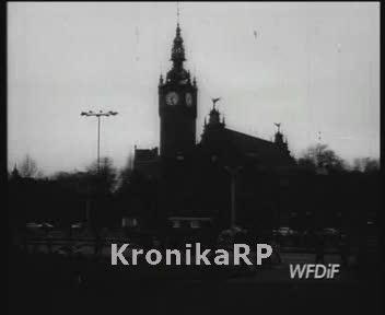 Gdańsk i Gdynia - po wydarzeniach grudniowych