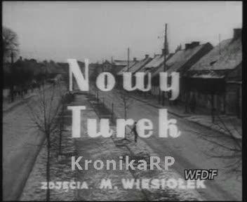 Nowy Turek