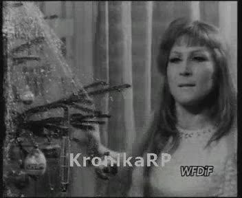Irena Santor i kolędy w jej wykonaniu