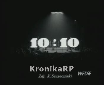 10:10