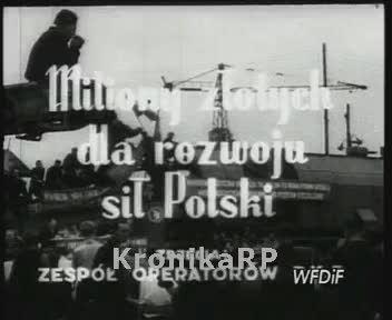 Miliony złotych dla rozwoju sił Polski