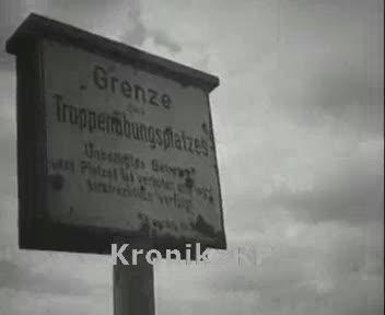Masowe groby jeńców wojenych w Łambinowicach