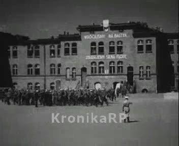 Szkoła Marynarki Wojennej