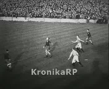 Mecz piłki nożnej Dynamo - Cardiff