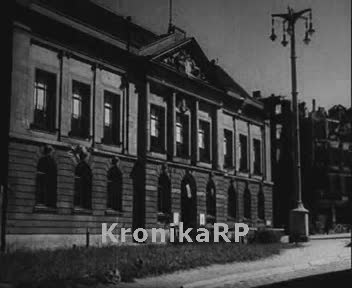 Muzeum Wielkopolskie w Poznaniu