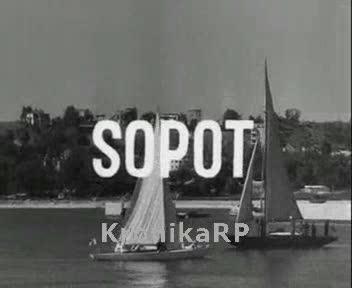 Sopot