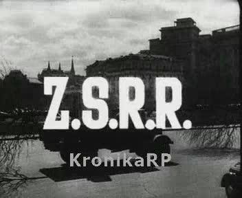 Z.S.R.R.