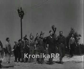 Gimnazjaliści elektryfikują wsie