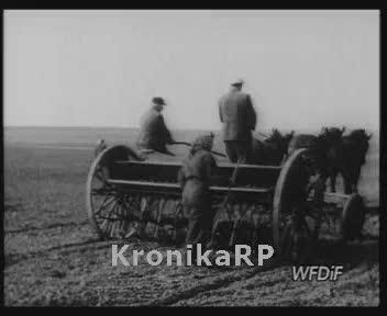 1-Majowe zobowiązania rolników