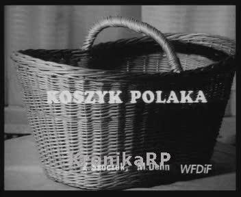 Koszyk Polaka