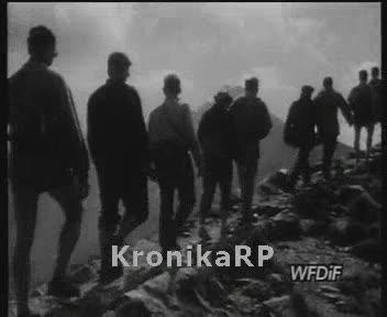 Szlakiem polskich gór