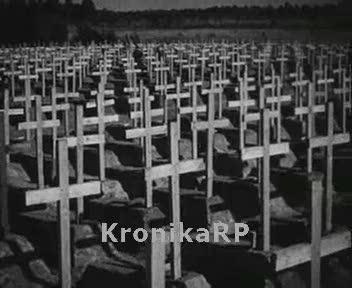 Rocznica Krwawej niedzieli w Bydgoszczy