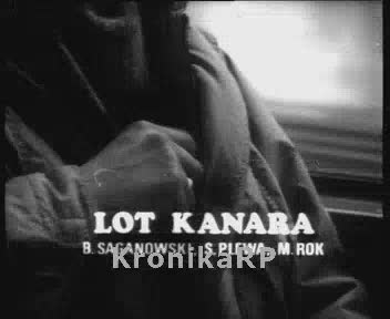 Lot kanara