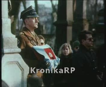 Witold Lutosławski nie żyje