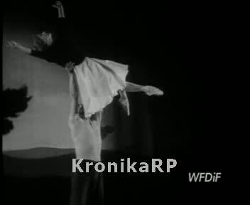Balet Teatru Bolszoj