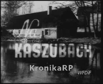 Na Kaszubach