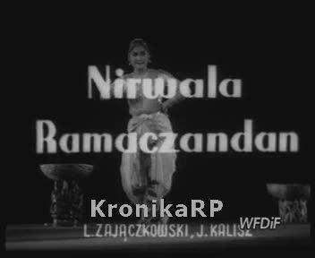 Nirwala Ramaczandan