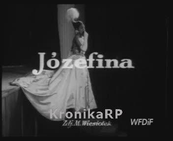 Józefina