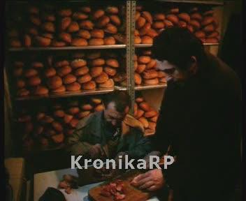 Centrum Pomocy Bliźniemu w Warszawie