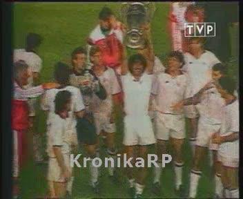 DTV-Sport - piłka nożna